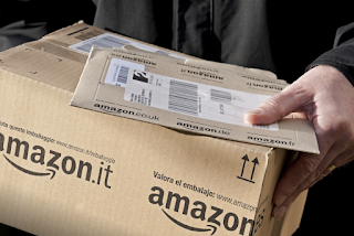 Potentially deadly bomb ingredients are 'frequently bought together' on Amazon