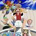 Daftar Lengkap Judul Anime One Piece The Movie