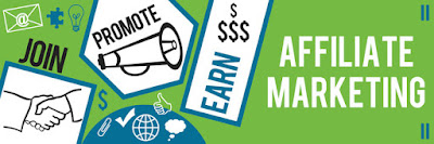 Complete Guide : Online Business कैसे करे और करने के तरीके सीखे | affiliate marketing kya hai?