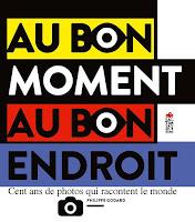 http://leslecturesdeladiablotine.blogspot.fr/2017/10/au-bon-moment-au-bon-endroit-de.html