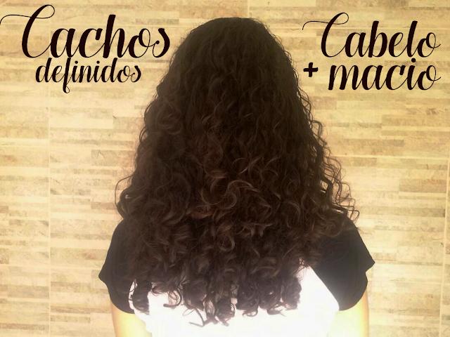 duvine curls inoar low poo