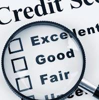 Kolektibilitas kartu kredit Lancar