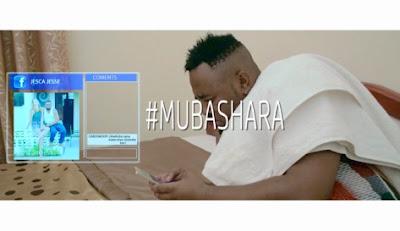 MAPESA - MUBASHARA