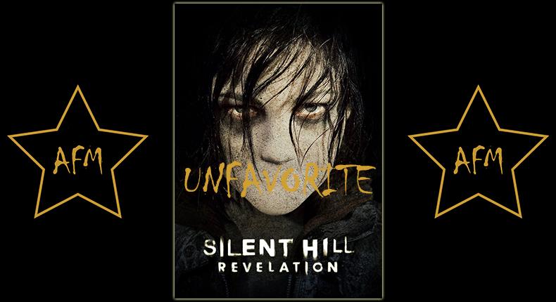 silent-hill-2-revelation-3d