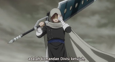Gintama. 323 Subtitle Indonesia
