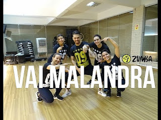 Vai Malandra- Dj Marcos Martins(Funk2018)
