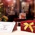 Gana una de las 5 invitaciones por 50€ en Tagliatella