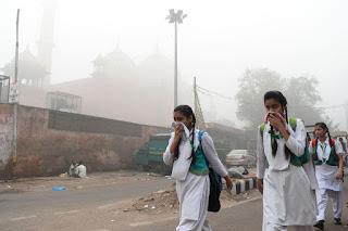 delhi-air-worst-pollution