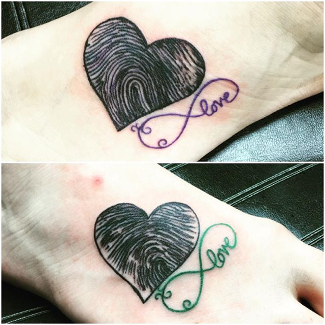 amazing-heart-tattoo-art-2