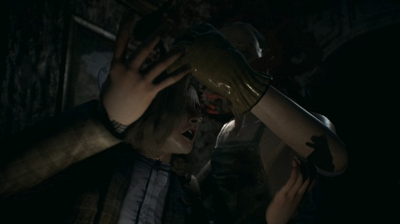 remothered-tormented-fathers-pc-screenshot-www.deca-games.com-2