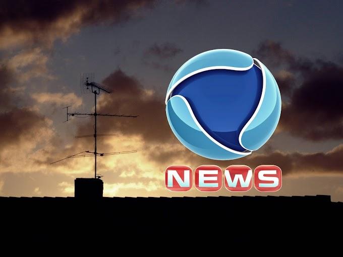 Zona Oeste também terá sinal digital da Record News