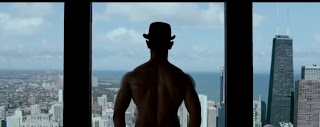Dhoom 3 Full Movie in HD
