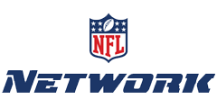 NFL network USA IPTV Links M3u KODI VLC Smart