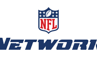 NFL network USA IPTV Links M3u KODI VLC Smart