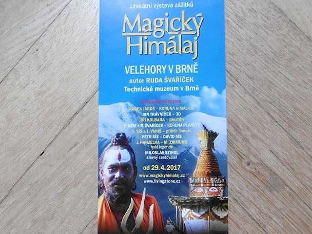 magicky_himalaj_velehory_Brno_vystava_Svaricek