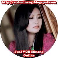 Dilla Novera - Manih Manih Cinto (Full Album)