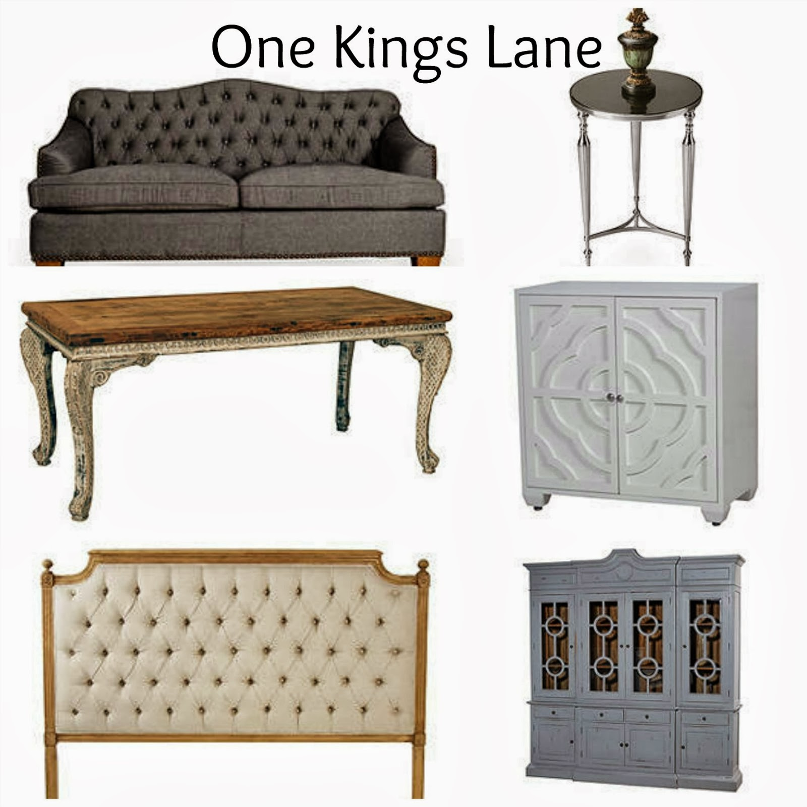 one kings lane chairs wheel chair lazada style decor and more furniture sale