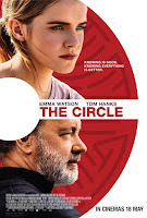 the circle movie poster malaysia