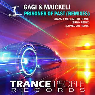 https://soundcloud.com/trancepeoplerecords/gagi-maickelj-prisoner-of-past-remixes