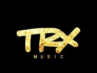 TRX-Vou na minha mãe [Download]