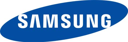 Nomor Call Center Customer Service Samsung Electronics