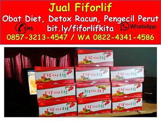 0857-3213-4547 Fiforlif Untuk Penderita Maag