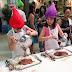 The db Bistro Junior Pastry Academy at Epicurean Market, Marina Bay Sands