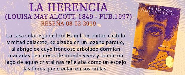 https://inquilinasnetherfield.blogspot.com/2019/02/resena-by-mh-la-herencia-louisa-may-alcott.html