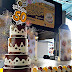 #Goldilocks Celebrates 50th at Enchanted Kingdom