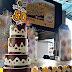 #Goldilocks Celebrates 50th at Enchanted Kingdom