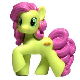 My Little Pony Wave 6 Peachy Sweet Blind Bag Pony