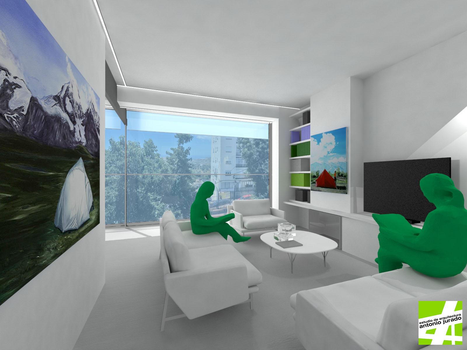 casa-ra-house-torrox-malaga-antonio-jurado-arquitecto-06