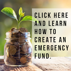 Want to build an emergency fund?