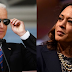 USA - Dems To Watch For in 2019