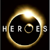 Heroes - Season 1 EPISODE 19:0.07%