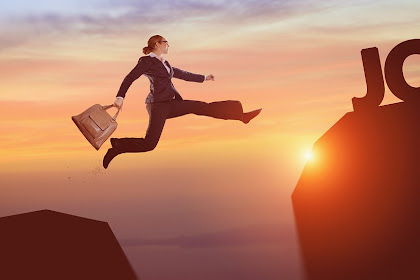 5 Pekerjaan Tanpa Memerlukan Ijazah