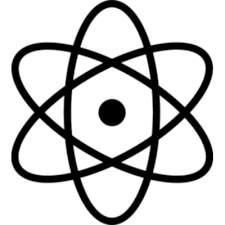 unsur kimia dan penemunya