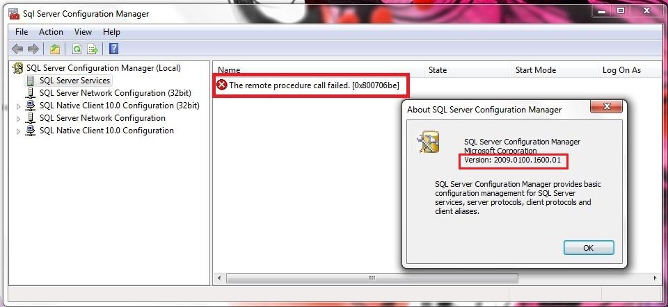 Muthukannan's SQL Server Blog