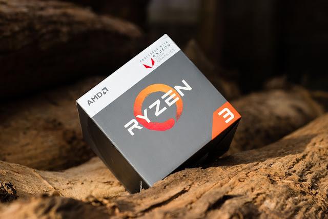 AMD's first-gen Ryzen Threadripper CPUs get deep price cut