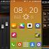 MIUI V6 Galaxy Win Duos (GT-I8552)