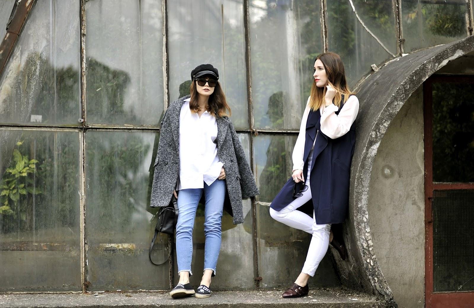 blog o modzie | blog modowy | blog | moda | motywacaja | swiadome zycie