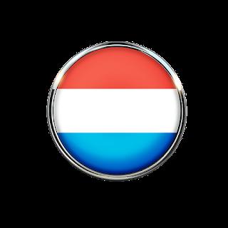 Informasi tentang Negara Luxemburg