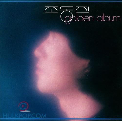 JO DONG JIN – Cho Dong Jin Golden Album
