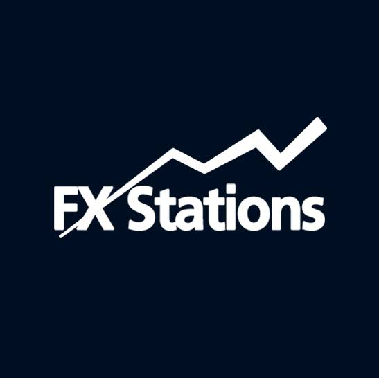 How to open forex company in dubai