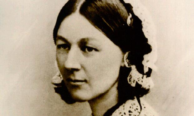 ilk-hemşire-florance