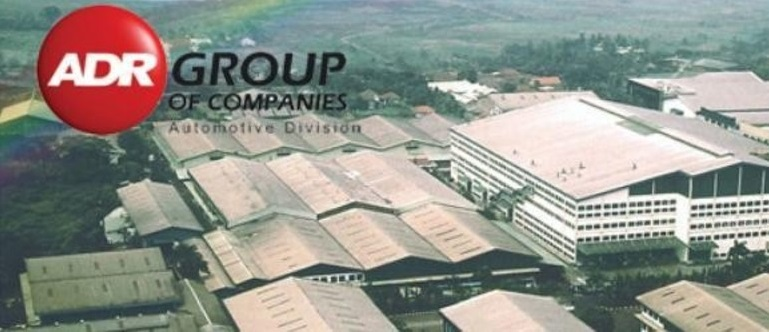 Info lowongan kerja Tangerang PT.Adhi Chandra Automotive Producys 2018