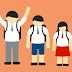 Guru, Karakter, dan Tantangan Generasi Millennial