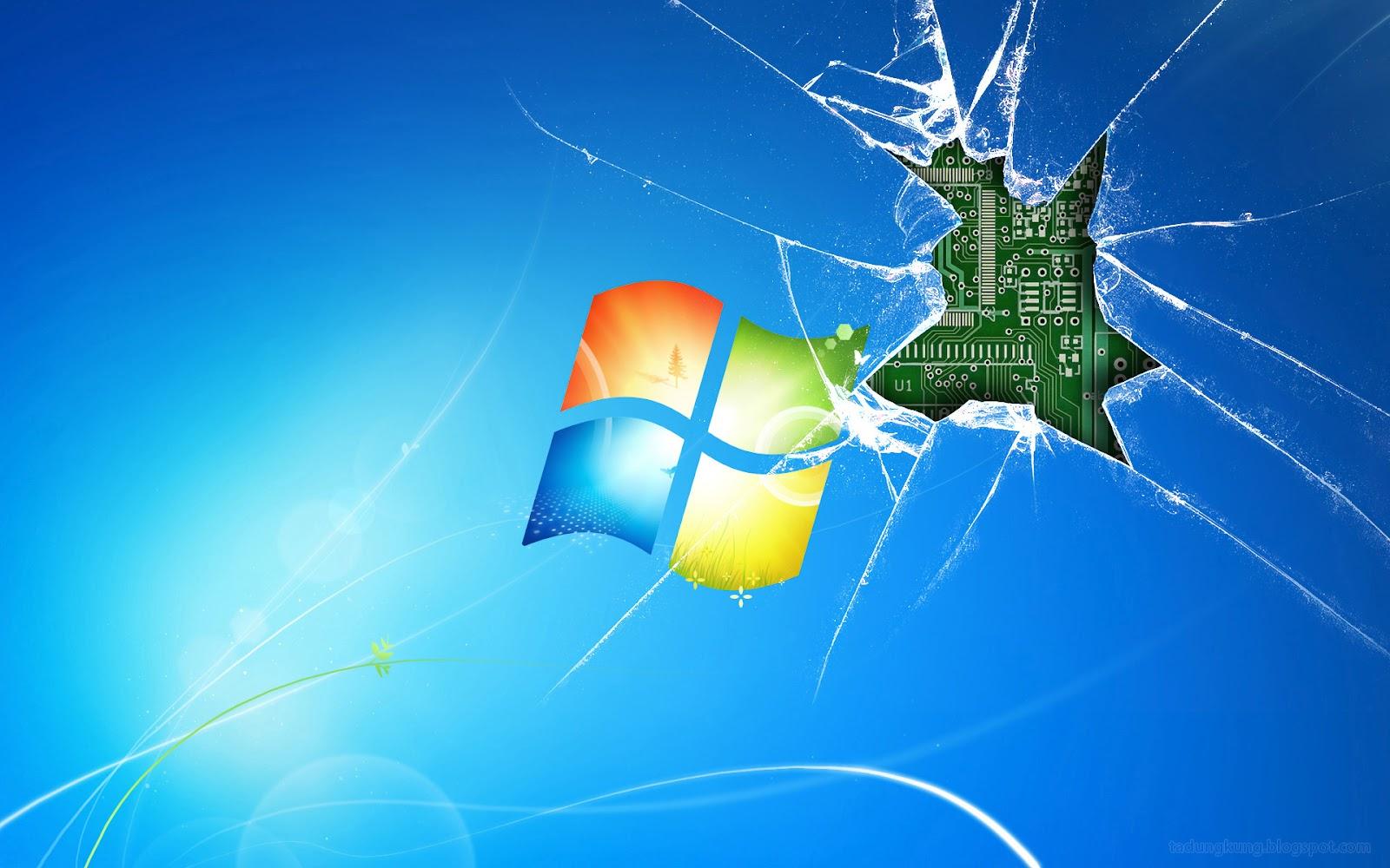 Download Wallpaper Hd Keren Untuk Android: Download 100 Wallpaper Windows 7 HD Gratis
