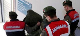 Καλύτερο πιθανό αποτέλεσμα στη Βάρνα η αποφυλάκιση των Ελλήνων στρατιωτικών