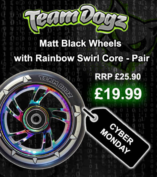https://www.team-dogz.co.uk/product/black-friday-wheels
